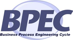 BPEC手法全体像