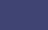 BPデザイナーズ